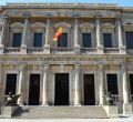 Visitas virtuales a Museos de Madrid