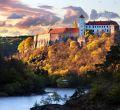Disfruta de Chequia