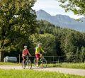 Rutas en bici por Alemania