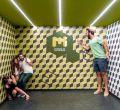 Museo de la Ilusiones