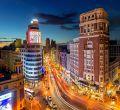 Las diez ciudades más literarias