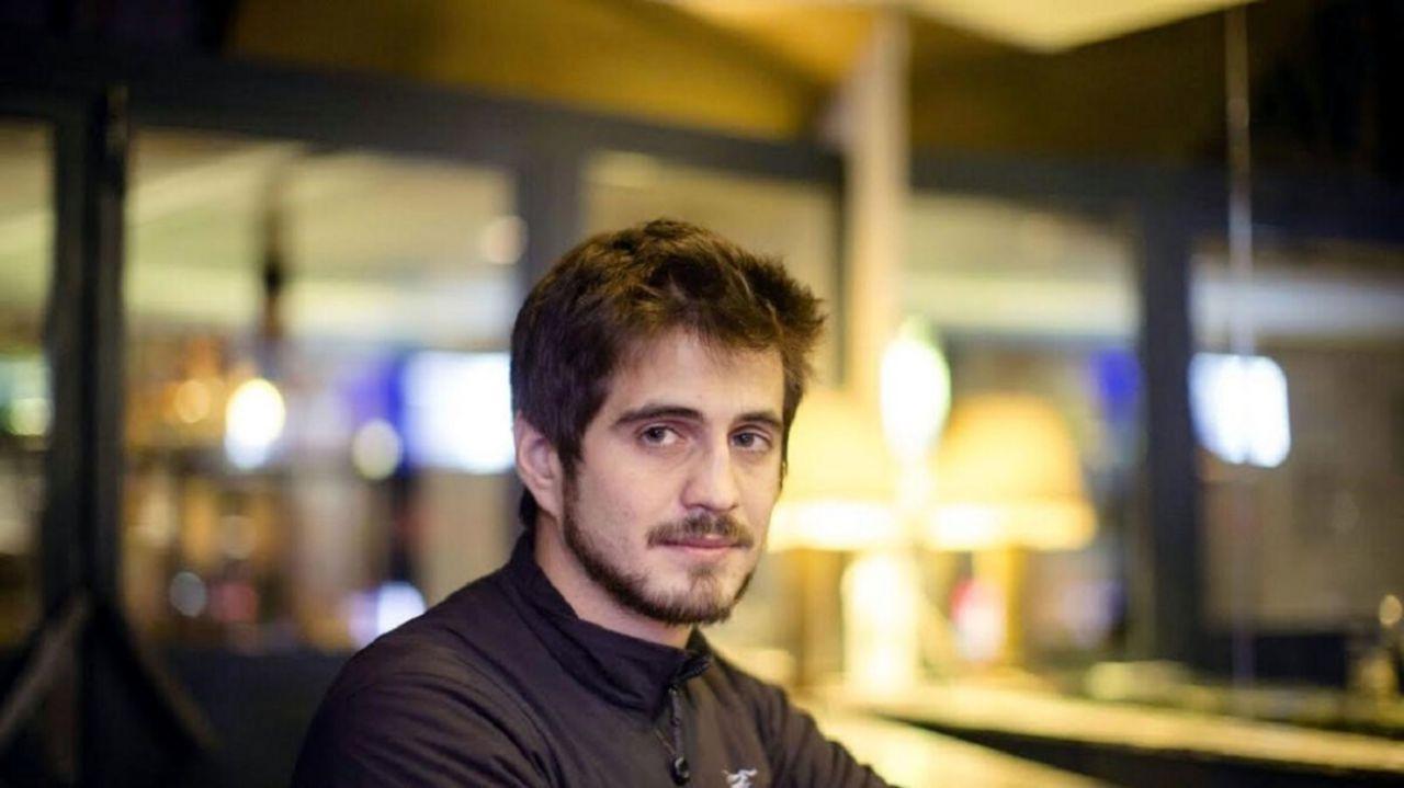 Jaime Massieu