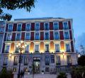 Hotel Intur Palacio San Martín