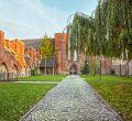 Stralsund y Wismar