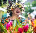 Te Maeva Nui, Islas Cook