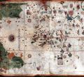 Sevilla, origen y destino del Viaje de Magallanes