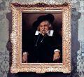350 años de Rembrandt