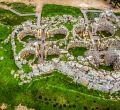 Los monumentos más antiguos de Malta