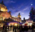 Navidad en Irlanda