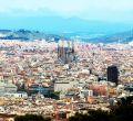 Los mejores destinos para freelancers en Europa