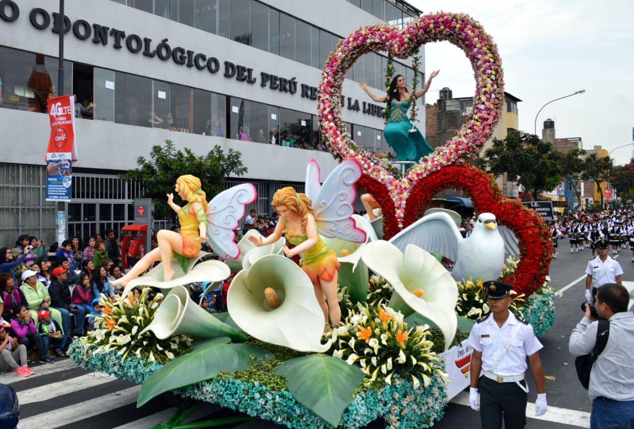 Festival_Internacional de la Primavera