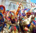 Fiestas de Interés Turístico Internacional