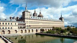 La Reina celebrará el martes 23 en El Escorial una sesión de trabajo con 70 directivos del Cervantes