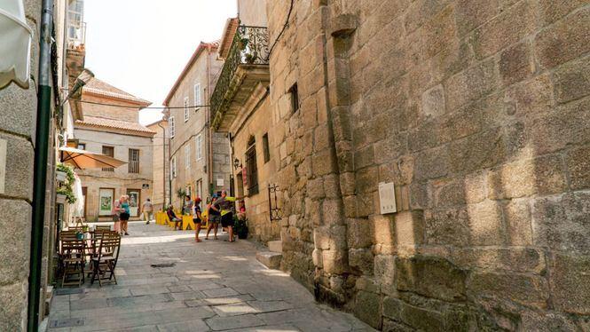 Planes de verano en las ciudades de la Red de Juderías de España