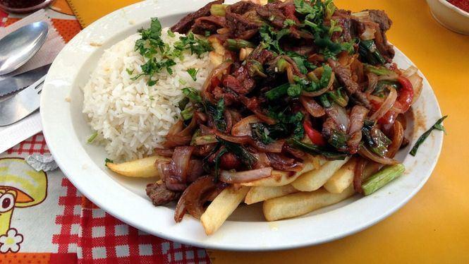Secretos de los platos más representativos de la gastronomía peruana
