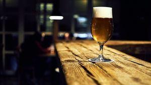 Los mejores locales de cerveza artesanal de España