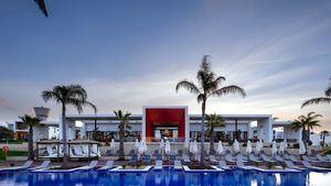 Pestana Blue Alvor All Inclusive & Beach Resort