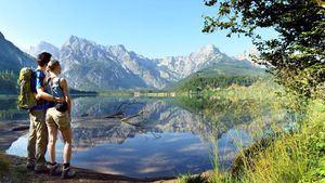La Oficina Nacional Austriaca del Turismo se la incorporación a la UNAV