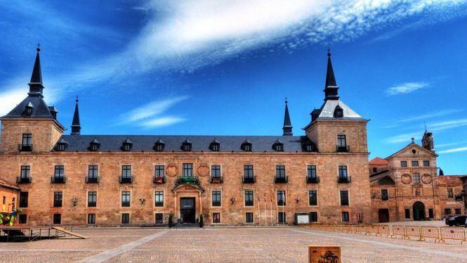 La Vuelta a Burgos recorrerá los parajes con más alma de la provincia