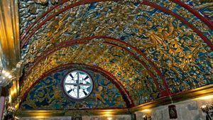 Domingos de Patrimonio nos lleva a la Cueva de Santo Domingo