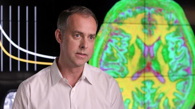 La computación cuántica de Microsoft logra acelerar la lucha contra el cáncer
