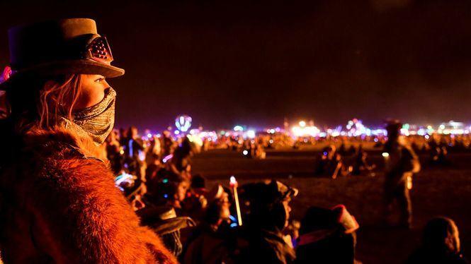 Festivales de Música en Estados Unidos para celebrar el 50 aniversario de Woodstock
