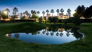 Un refugio para las parejas este verano, La Finca Resort Adults Only