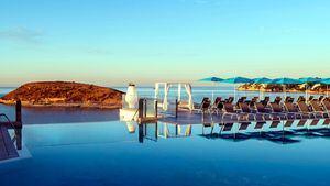 Elba Sunset Mallorca