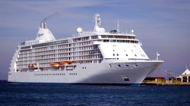 Oceania Cruises lanza una serie de tours para que los viajeros descubran el modo de vida de las personas locales