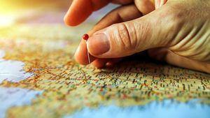 Cómo aprovechar la experiencia de cliente (CX) y el aumento en las ventas para tu negocio de turismo