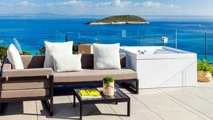 Abre sus puertas el nuevo hotel de la marca INNSiDE by Meliá en Palma de Mallorca