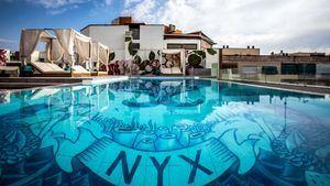 Propuestas de Leonardo Hotels para el verano