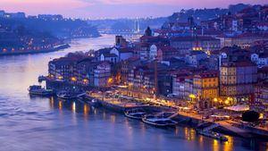 Viajar a Portugal hasta final de verano con Iberia