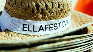 Séptima edición del festival ELLA en Palma, dirigido a la comunidad LBT