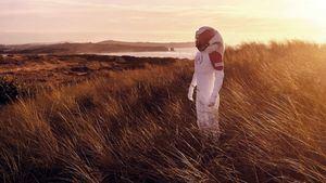 TripAdvisor ofrece la oportunidad de experimentar las condiciones de vida en Marte