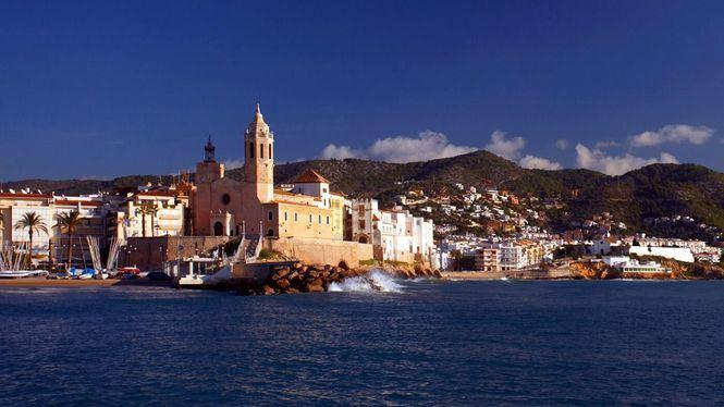 Sitges ha logrado renovar la certificación Biosphere Destination