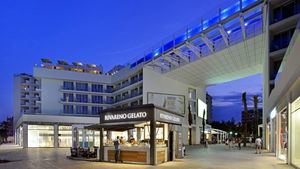 El hotel INNSiDE Calviá Beach abre sus puertas en Palma de Mallorca