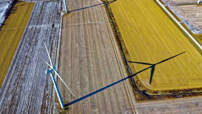 Llega la transparencia al mercado de las energías renovables