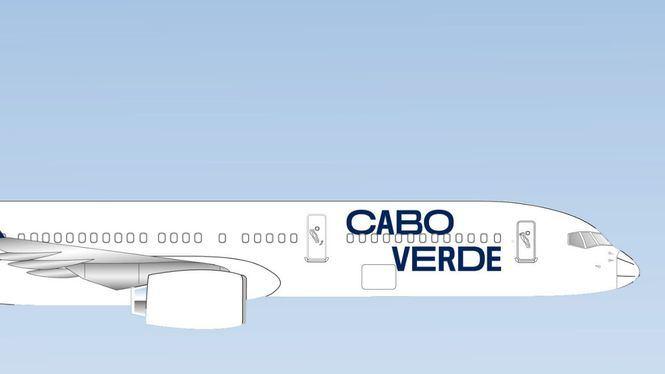 Cabo Verde Airlines llega a España de la mano de Discover the World