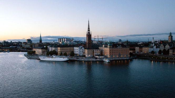 Las capitales europeas más comprometidas con el medio ambiente