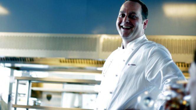 Chef´s Table la nueva experiencia gastronómica del hotel The Oitavos