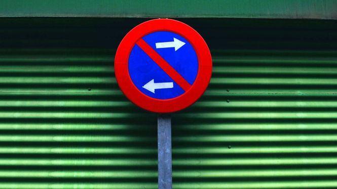 Alquiber y Dvuelta firman un acuerdo de gestión de las sanciones de tráfico