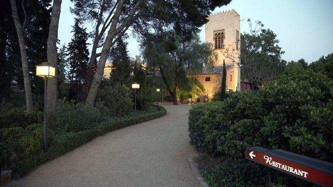 Tarragona, escapada relax al hotel boutique La Boella