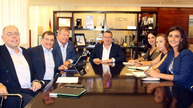 El congreso Digital Tourist organizado por AMETIC regresa a Benidorm