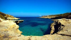 50.000 turistas españoles visitaron Malta hasta junio