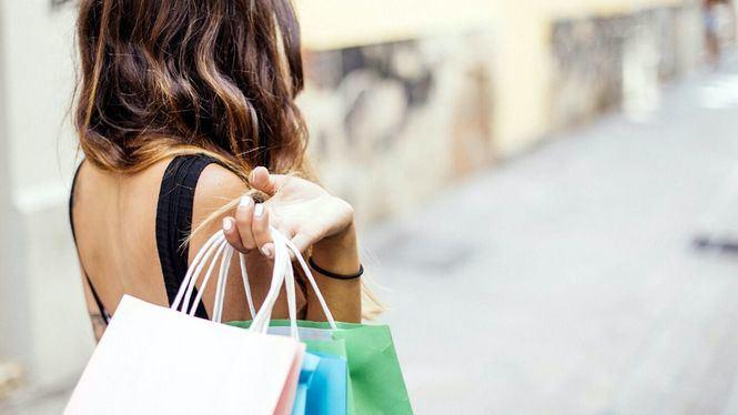 Ranking de las mejores ciudades europeas para ir de compras