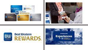 Best Western Rewards, un años más en el Top 5 de los programas de fidelización hotelera