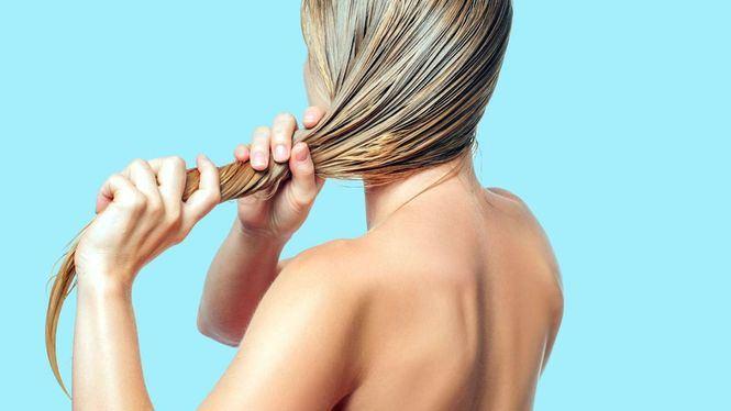 Consejos y soluciones para tratar el cabello seco tras el verano