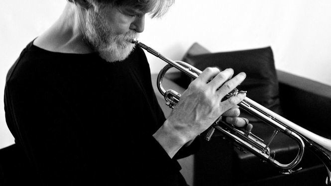 El décimo ciclo de Jazz comienza en octubre en el Museo Picasso Málaga