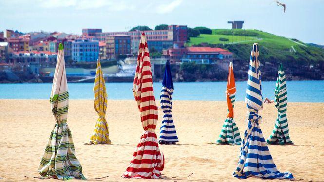 Gijón, destino de cine